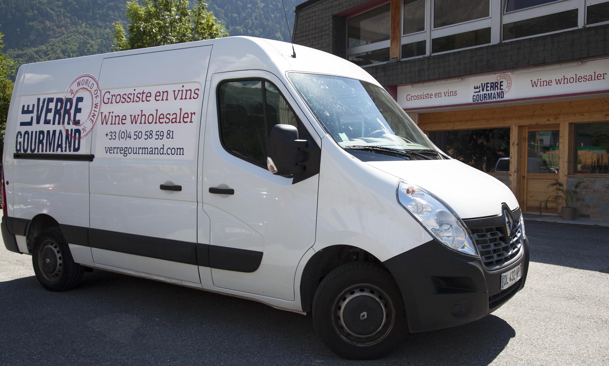 lvg-van+sign