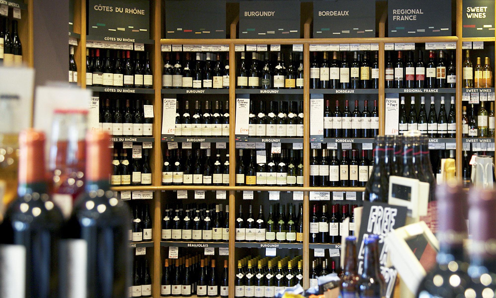 Wine-retail-and-label-design-3