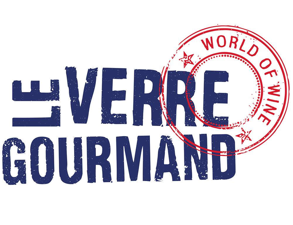 lvg-logo
