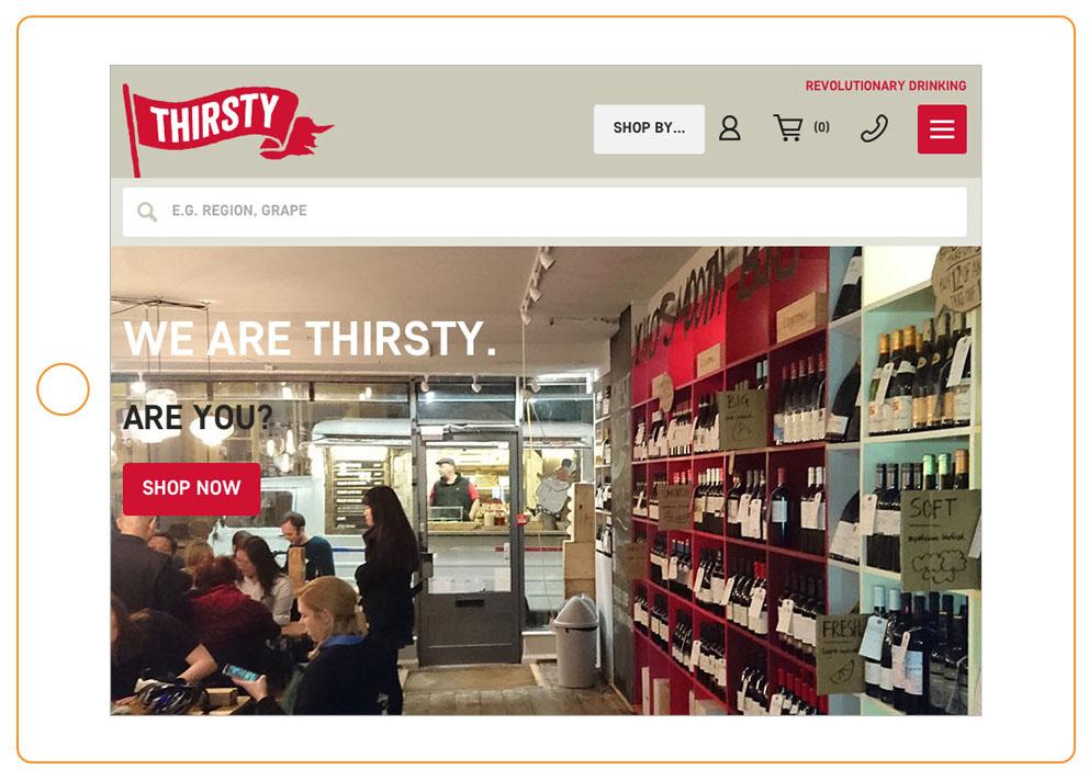 wine-retail-design-30
