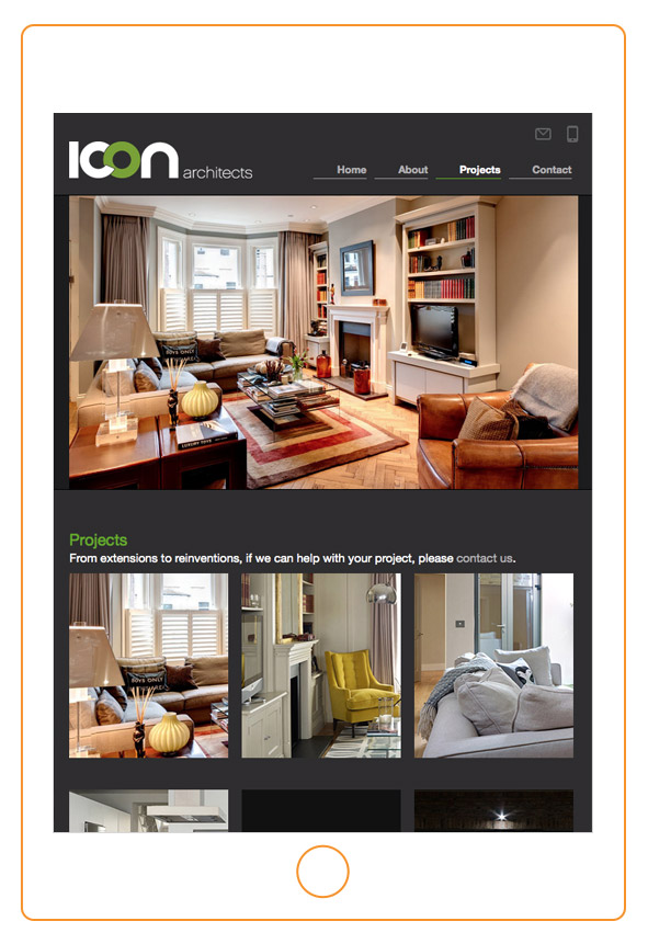 Web-design-for-interiors-specialists-6