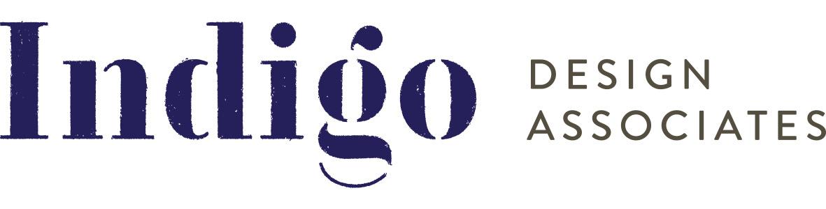 Indigo_logo_2014
