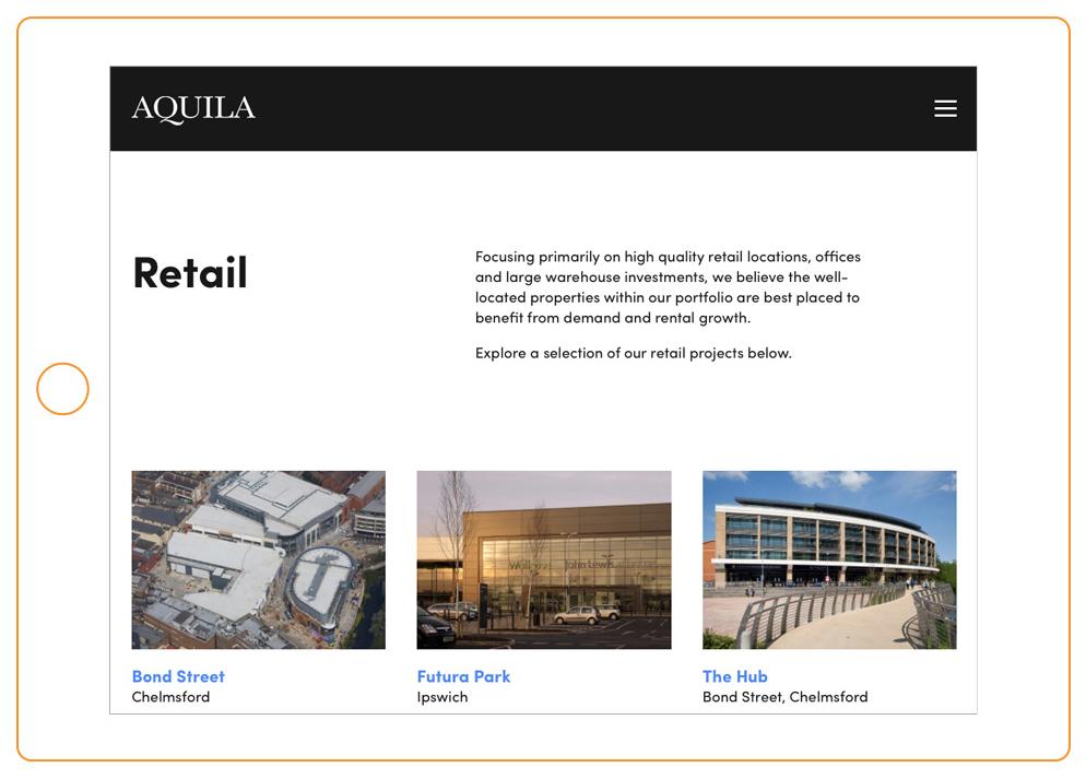 corporate-portfolio-design-2