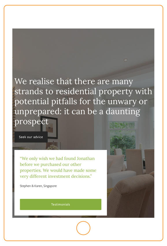 property-real-estate-graphic-web-design-10