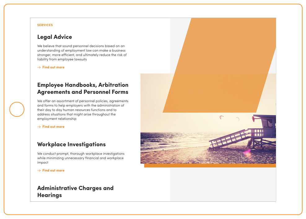 law-practice-web-design-9