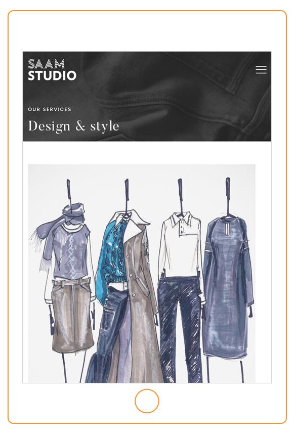 los-angeles-website-design-1