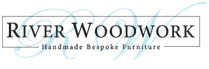rwood-test