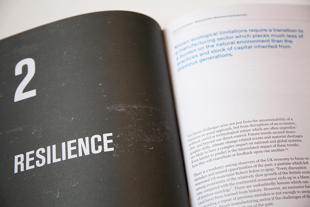 political-report-design-3