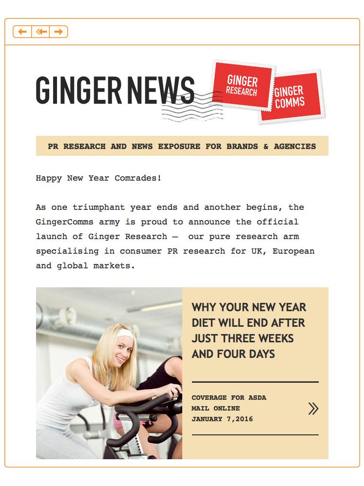 ginger-comms-web-design-02