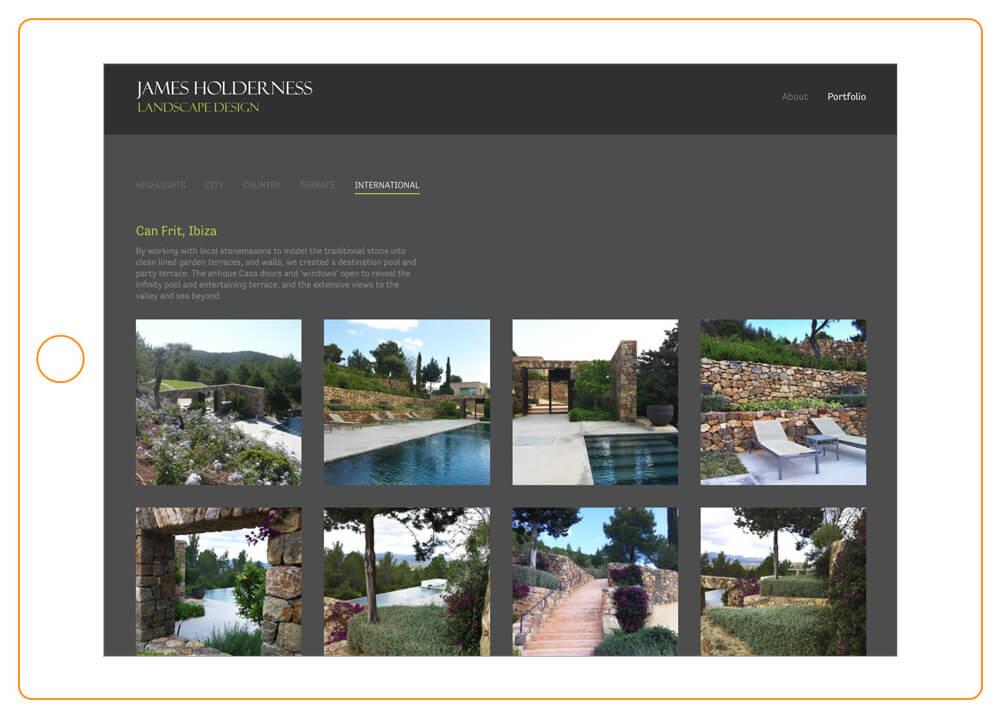 new-website-design-2