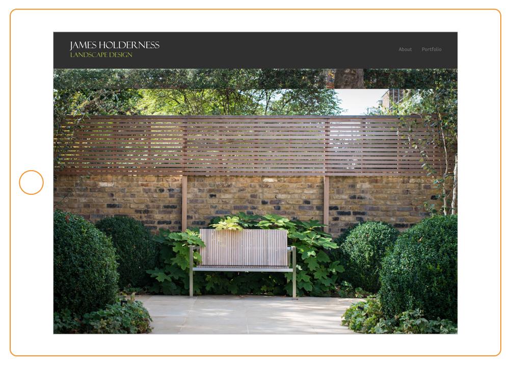 new-website-design-3