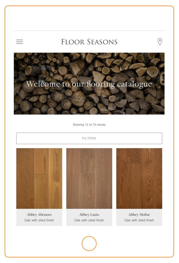 new-website-design-4