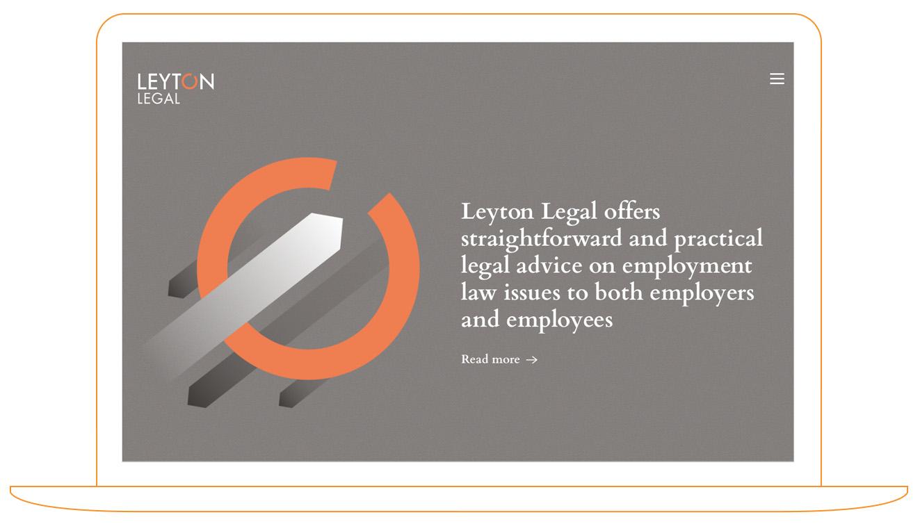 law-firm-website-design-2