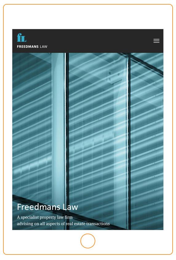 law-firm-website-design-3