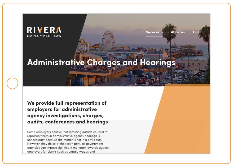 law-firm-website-design-4