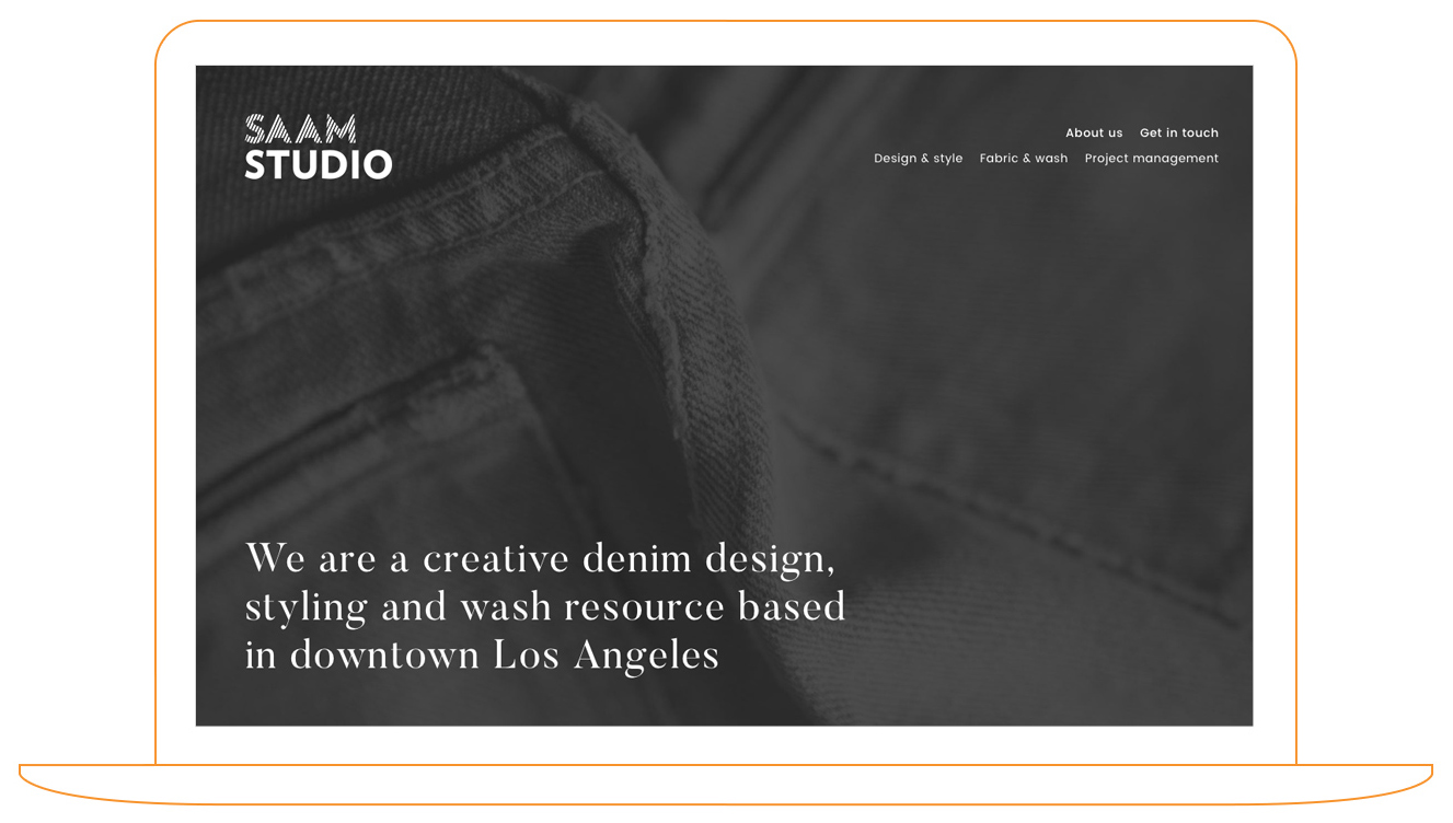 los-angeles-website-design-5