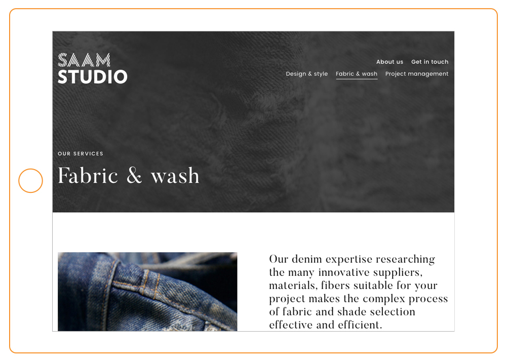 los-angeles-website-design-6